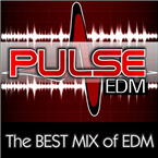 PulseEDM Dance Music Radio United States of America