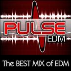 PulseEDM Dance Music Radio USA