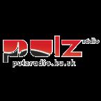 Rádio Pulz Slovakia