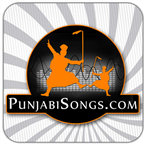 Punjabi Bhangra Songs Radio - by Punjabisongs.com USA