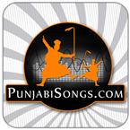 Punjabi Bhangra Songs Radio - by Punjabisongs.com USA