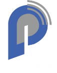 Pura Palabra Media Group 89.1 FM USA, Kissimmee