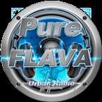 Pure Flava Radio United Kingdom