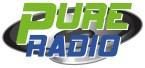 Pureradio.One Netherlands