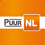 Puur NL Zeeland Netherlands, Westdorpe
