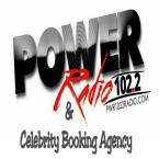 Pwr102.2radio United States of America