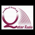 Oryx Fm 94.0 FM Qatar, ad-Dawhah