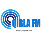 Qibla FM United States of America