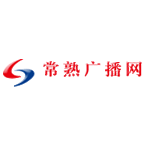 Qinchuan Music Radio 927 AM China, Changshu