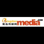 Qingdao News Radio 107.6 FM China, Qingdao