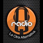 Qradio La Otra Alternativa Colombia