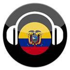 Quisapincha Sterio FM United States of America