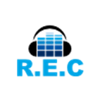 R.E.C France