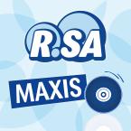 R.SA - Maxis Maximal Germany
