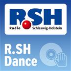 R.SH Dance Germany