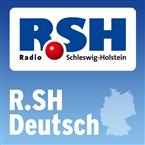 R.SH Deutsch Germany