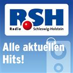 R.SH Fresh Germany, Kiel