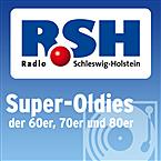 R.SH Gold Germany, Kiel