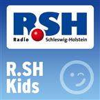 R.SH Kids Germany