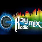 R3YMIX RADIO United States of America