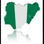 RADIO 1 NIGERIA United Kingdom