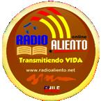RADIO ALIENTO CHILE Chile