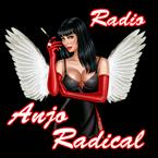RADIO ANJO RADICAL Portugal
