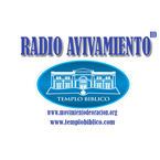 RADIO AVIVAMIENTO ( templo biblico de san jose ) Costa Rica