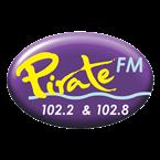 Pirate FM 102.8 FM United Kingdom, Truro
