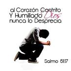 RADIO BIBLIA EN LINEA Colombia