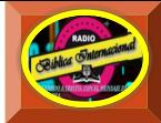 RADIO BIBLICA INTERNACIONAL (108.7) Dominican Republic