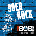 RADIO BOB! BOBs 90er Rock Germany, Kassel