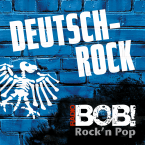 RADIO BOB! BOBs Deutsch Rock Germany, Kassel