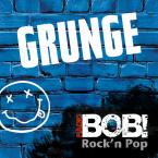 RADIO BOB! BOBs Grunge Germany, Kassel