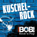 RADIO BOB! BOBs Kuschelrock Germany, Kassel
