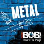 RADIO BOB! BOBs Metal Germany, Kassel