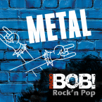 RADIO BOB! BOBs Metal Germany, Kassel