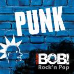 RADIO BOB! BOBs Punk Germany, Kassel