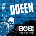 RADIO BOB! BOBs Queen-Stream Germany, Kassel