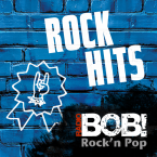 RADIO BOB! BOBs Rock Hits Germany, Kassel