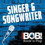 RADIO BOB! BOBs Singer & Songwriter Germany, Kassel
