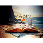 Radio Buenas Nuevas United States of America