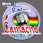 Radio Camacho Bolivia Brazil