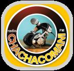 Radio Chachacomani FM Brazil