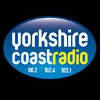 Yorkshire Coast Radio (Whitby) 103.1 FM United Kingdom, Whitby