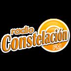 RADIO CONSTELACION FM Bolivia