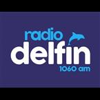 RADIO DELFIN RIOHACHA 1060 AM Colombia, Riohacha