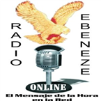 RADIO EBENEZER ONLINE Venezuela, Barquisimeto
