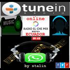 RADIO EL CHE MIX Ecuador