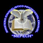 RADIO EMANUEL PEÑALOLEN Chile